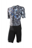 Sailfish - Aerosuit Comp Square - Men
