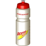 DEXTRO ENERGY Bottle