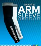 Compressport Armsleeves