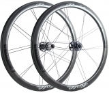 Rolf PRIMA - Carbon Ares4 disc