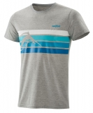 Sailfish - Mens T-shirt Stripe
