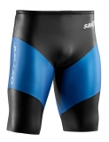 Sailfish - neopren short current med