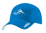 Sailfish - running cap