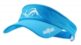 Sailfish - Running visor