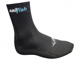 Sailfish - Neoprene Socks