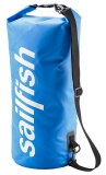 Sailfish - Waterproof Swimbag