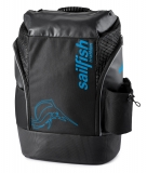 Sailfish - backpack Cape town
