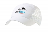 Sailfish - running cap kids