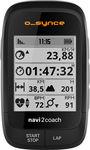 navi2coach Navigation - GPS
