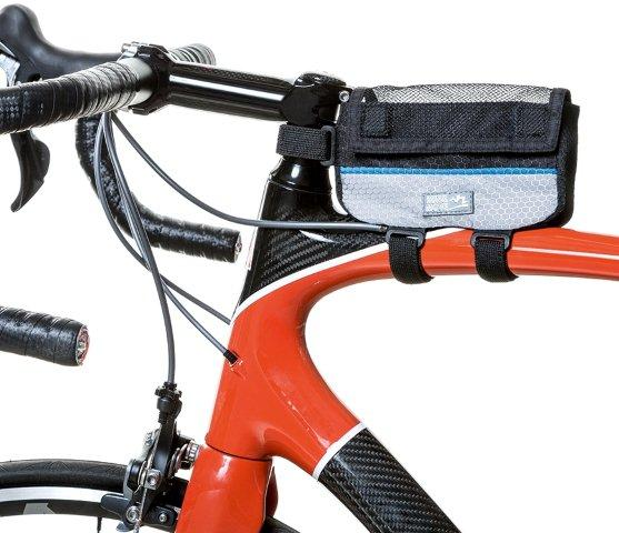 Kapsa na kolo – Bike Lunch Bag