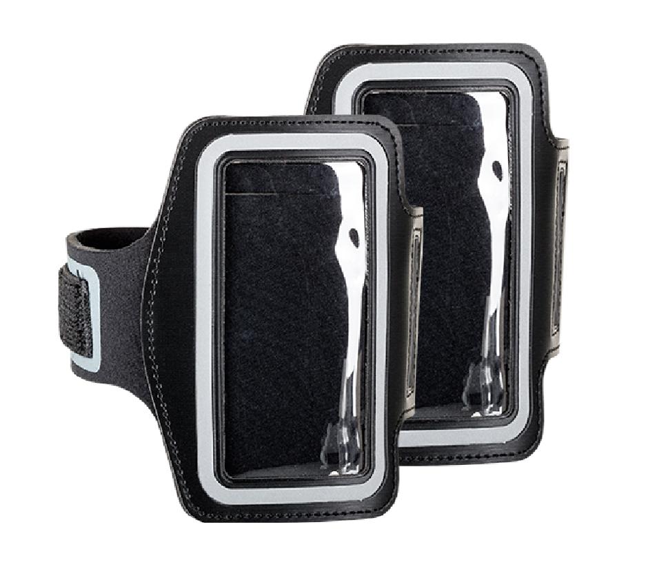 Armpocket SMART / Smart Large Armpocket SMART / Smart Large