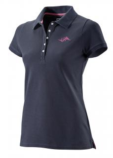 sailfish Womens Lifestyle Polo