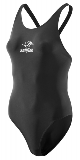 sailfish Women Swimsuit