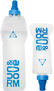 Flex flask - 500ml