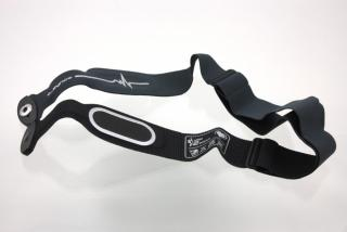 o-synce heart2feel belt
