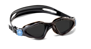 Sailfish - Swim Goggle Taifun