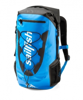 Sailfish - Waterproof Backpack