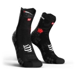 f217268a770 Compressport - běžecké ponožky V3.0 - vysoké