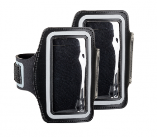 Armpocket SMART / Smart Large
