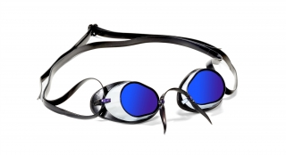 Sailfish - Swim Goggle Sweden Mirror