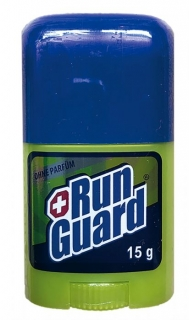 RunGuard original - 15g